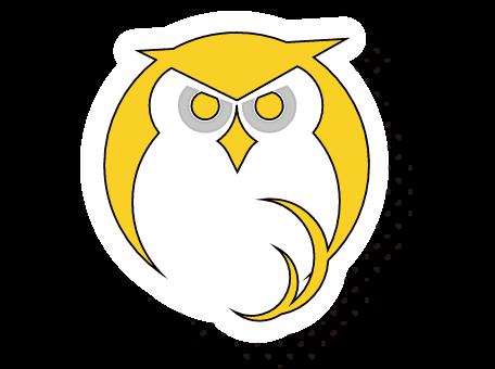 インターネット監視(OWL eye)