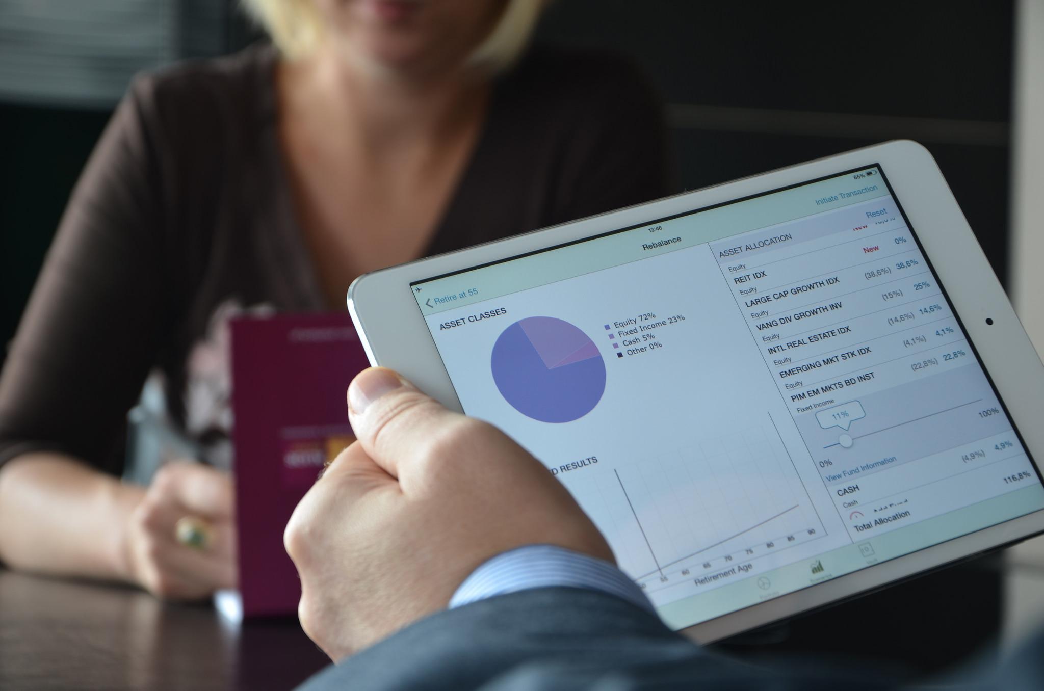 Googleマイビジネスのインサイトの見方と活用方法