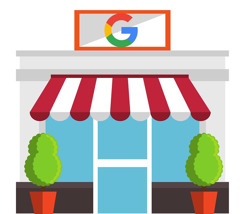 Googleマイビジネスの口コミへの対処方法