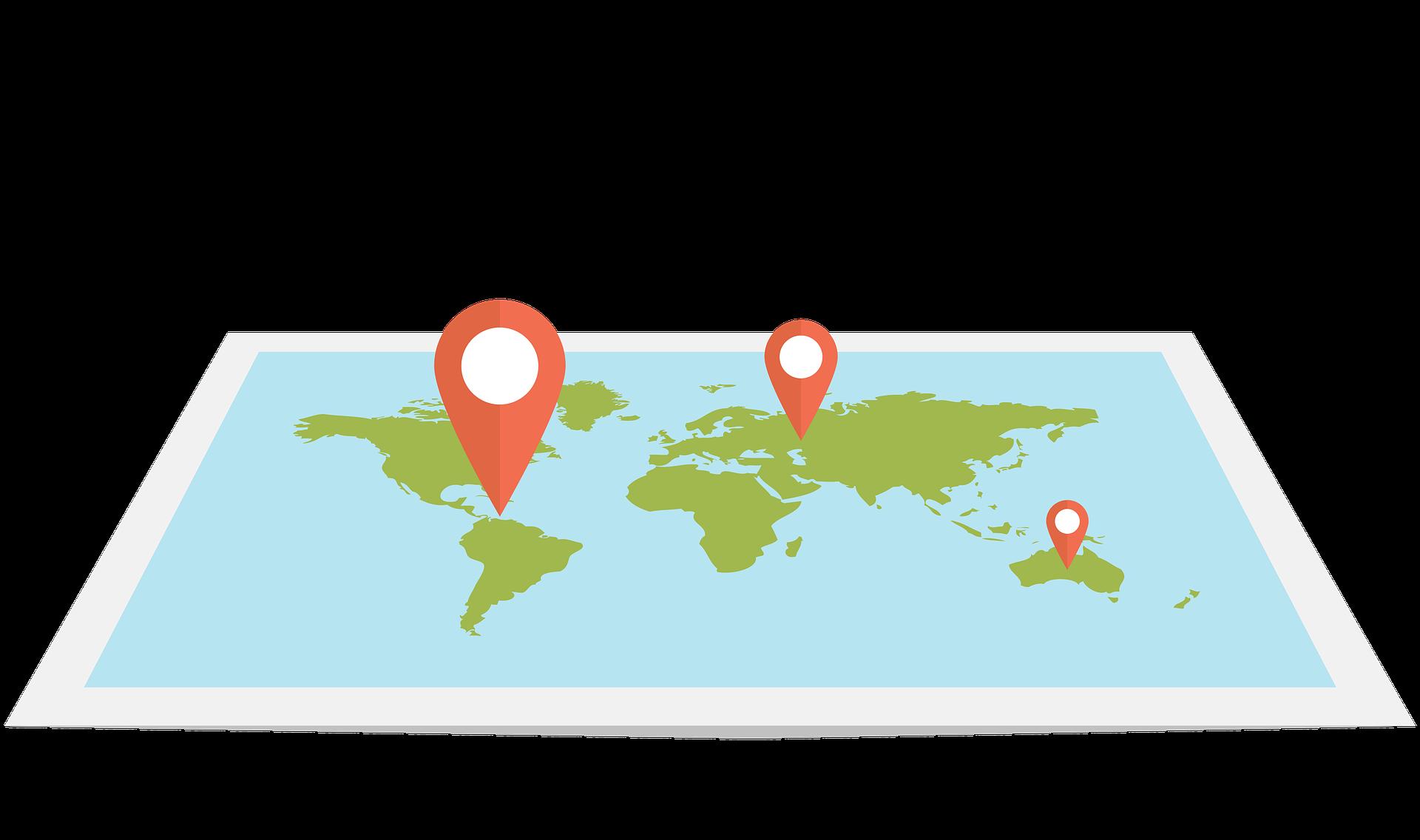 Googleマイビジネス登録方法│詳細解説