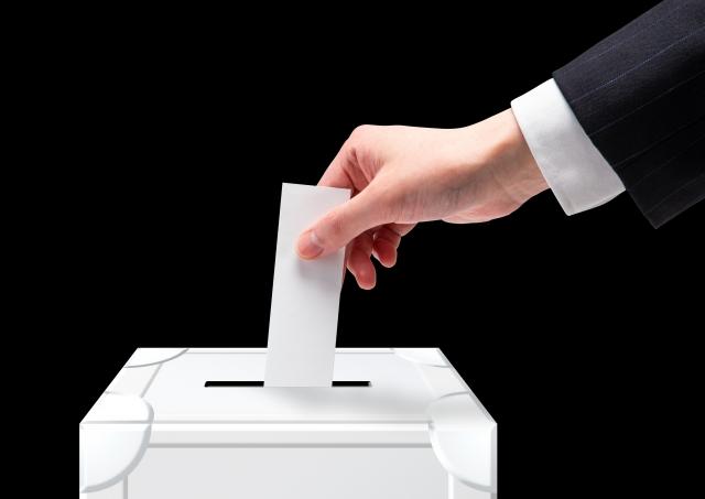 衆議院議員選挙はいつになる?